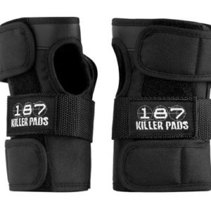 killer wrist guards 187