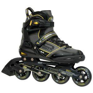 Aerio Q60 Inline mens Skates