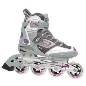 Aerio Q60 Inline ladies Skates
