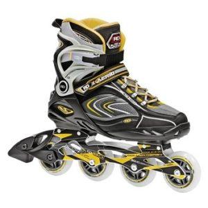 aerio-q80-inline-mens-skates
