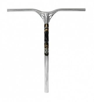 Reaper Bars 600mm Aluminium Width 580mm
