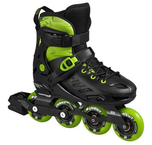Powerslide Khaan Junior urban inline skates