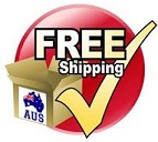Free shipping over $49.00