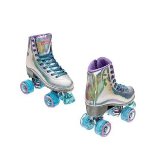 Impala Holographic Roller Skates 26 sizes