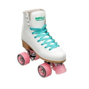 Impala Roller Skates US w1- w11 in 3 colours
