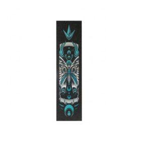 Envy custom logo grip tape