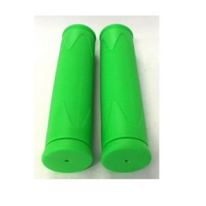 Globber grips aftermarket replacement