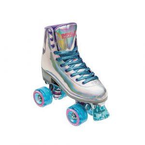 Impala Holographic Roller Skates 26 sizes