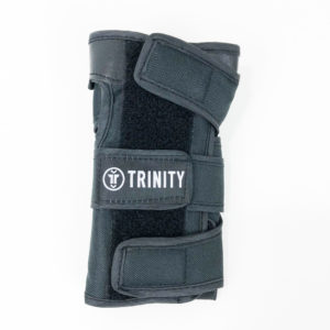 Trinity Wrist guards youth/adult