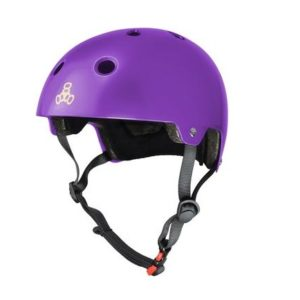 888 brain saver Helmet fully ASA approved!