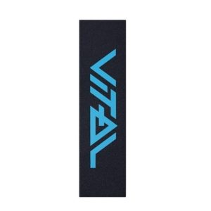 Envy vital logo grip tape