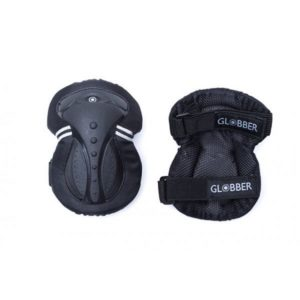 Globber Youth Protective pads set