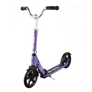 Micro cruiser 6 colours